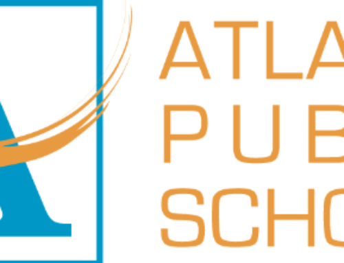 School Safety Information – APS Latest