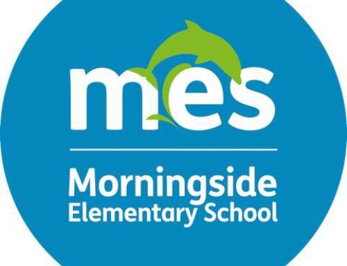 Morningside Kindergarten Events – 2019